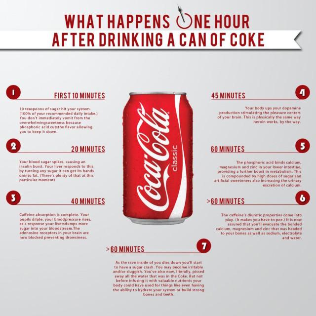 coke1-2