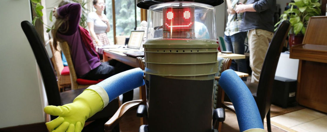 hitchbot3