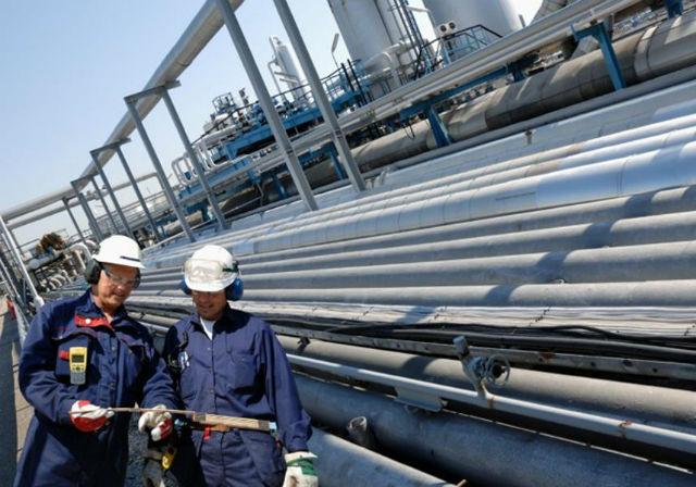 6. Inženýr se specializací na těžbu ropy, průměrný roční plat: 130 050 dolarů (asi 3 251 250 korun). Předpokládaný nárůst pracovních příležitostí: 26 %.