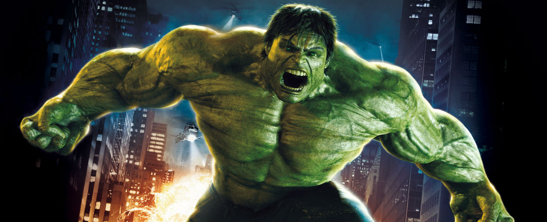 marvel-hulk