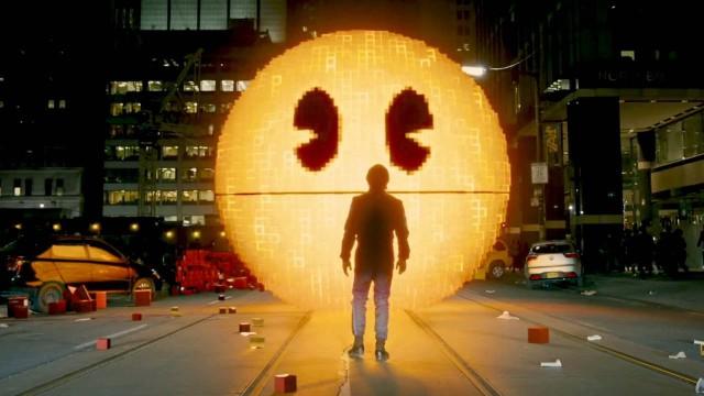 pixels-movie