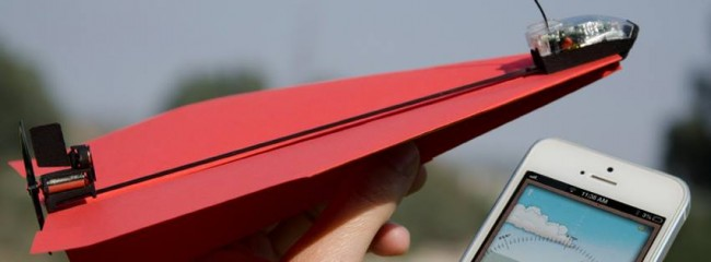 powerup-toys-paper-plane