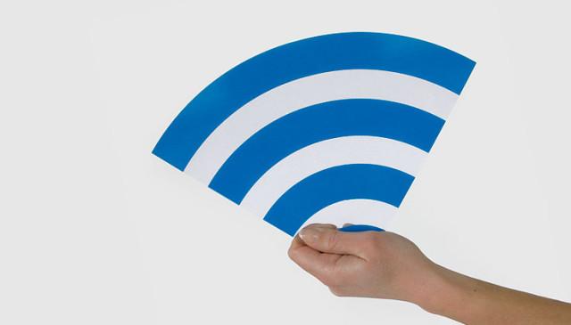 wifi-z