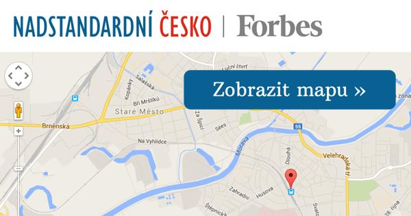 zobrazit_mapu