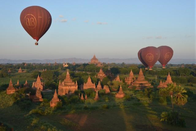 Barma1