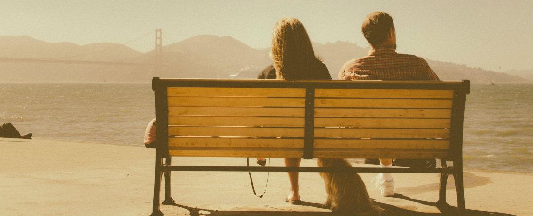 bench-sea-sunny-man_cover