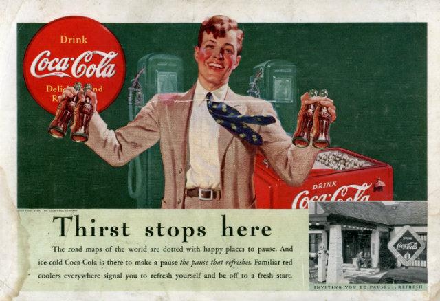 coke_inside