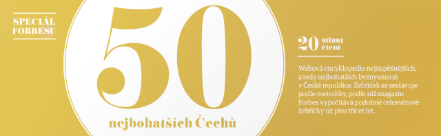 forbes_50_cechu