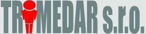 logo - Trimedar s_r_o