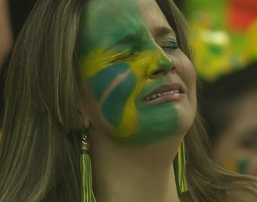 sad-brazil-fans-crying