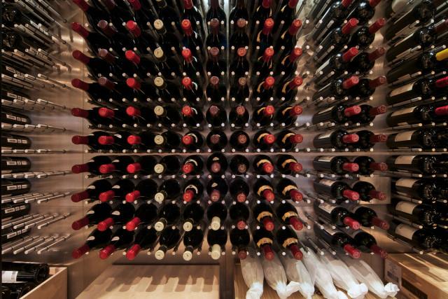 víno obr2