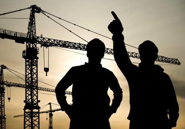 12. Stavební inženýr