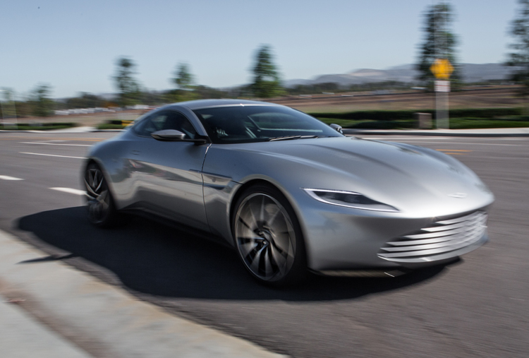 Aston-Martin-DB10-Front-Driving