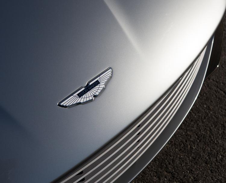 Aston-Martin-DB10-Hood-Emblem