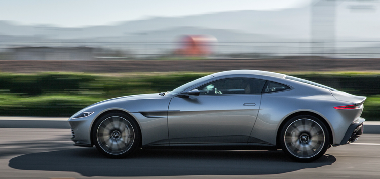 Aston-Martin-DB10-James-Bond-Driving