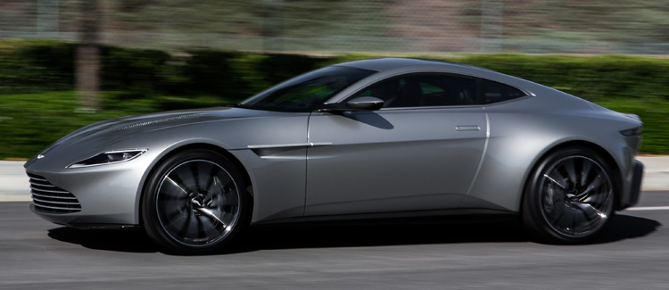 Aston-Martin-DB10-James-Bond-Profile-Driving