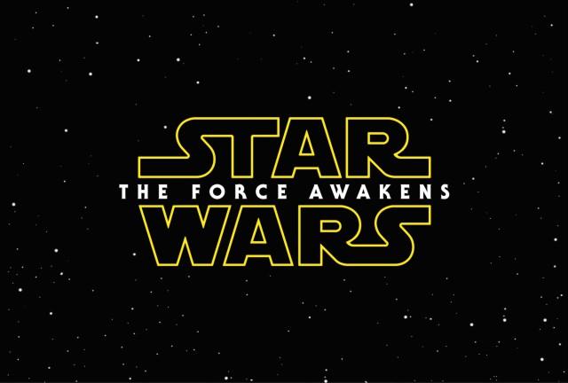 Star_Wars_The_Force_Awakens-1940x1310