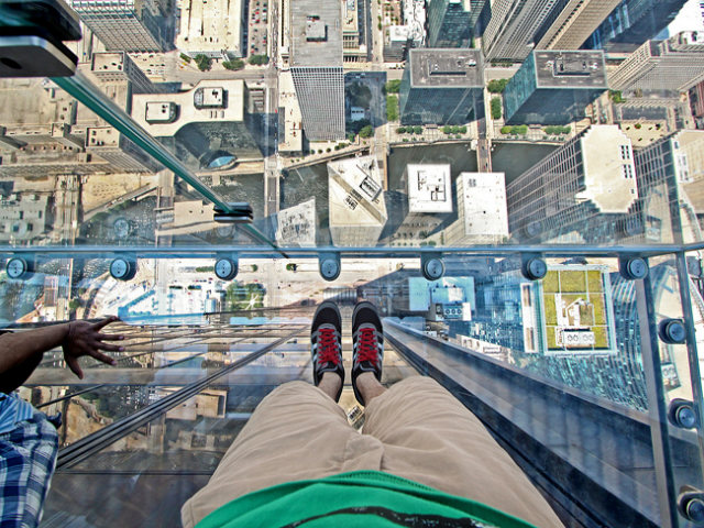 chicago_skywalk
