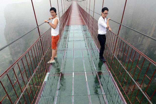 cina_most