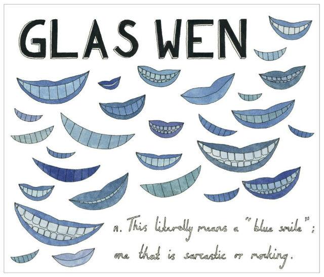 glas-wen_N