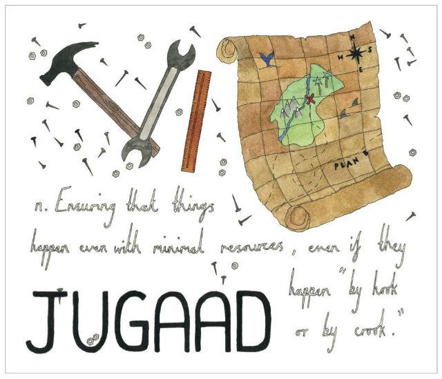 jugaad_N