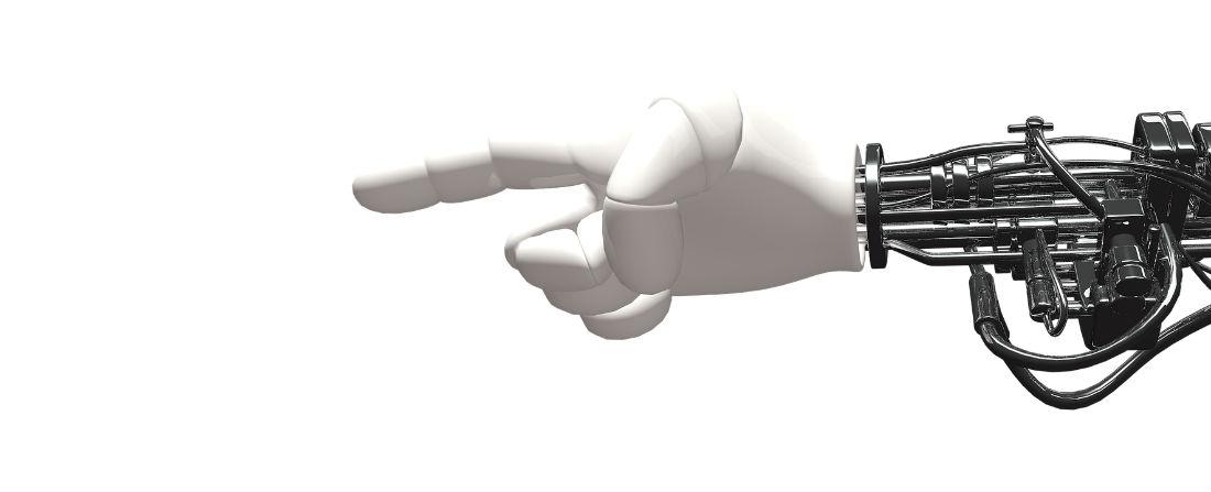 ruka robot