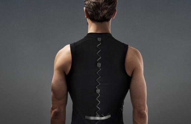 triko posture 2
