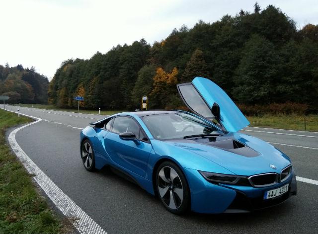 BMW i8_N
