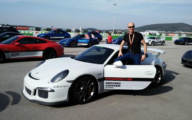 Porsche GT3_n