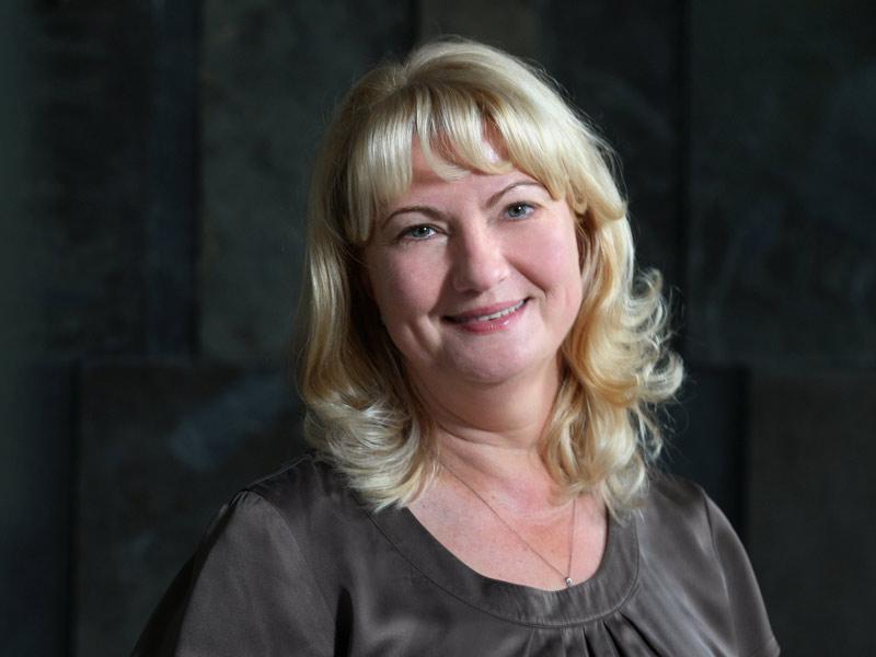 8.  Simona Sokolová, 51, členka představenstva, Agrofert, ředitelka, Olma, Profrost, Divize bílé maso a červené maso, Agrofert.