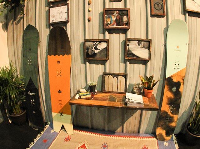 k2_snowboards3