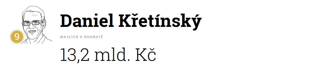 kretinsky_karta