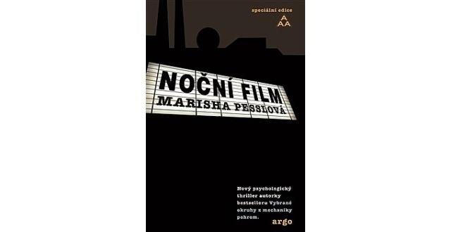 nocnifilm_N