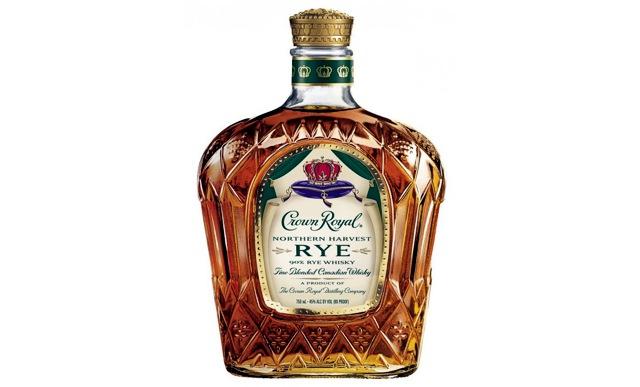 best_whiskey