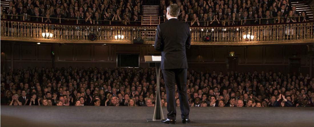 publikum veřejnost