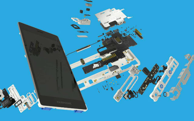 Fairphone-2_Internals
