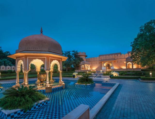 Oberoi-Rajvilas-Jaipur