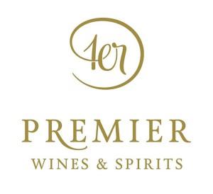 Premier Wines logo