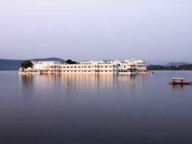 Taj-LakePalace
