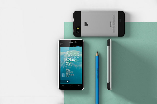 fairphone_o