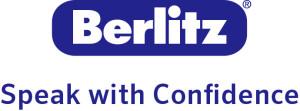 Berlitz_LogoTagline_RGB