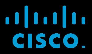 Cisco_Blue_transparent