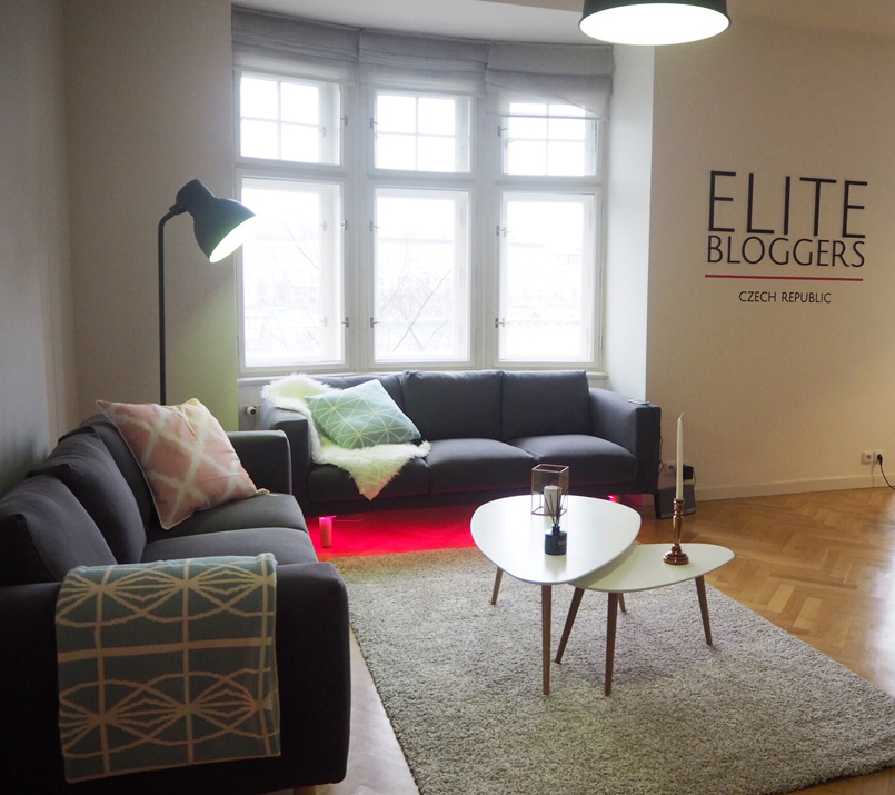 elitehub