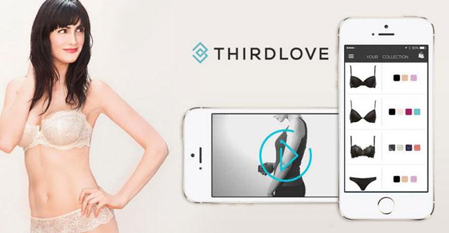 ThirdLove