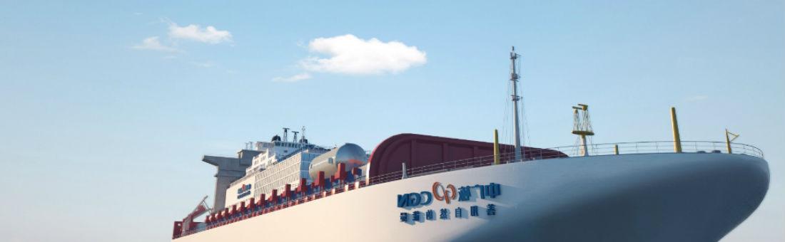 elektrárna na lodi velká  2