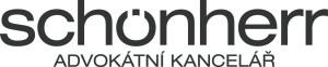 logo_prag