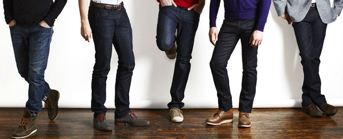 mens-dress-shoes-to-wear-with-jeans