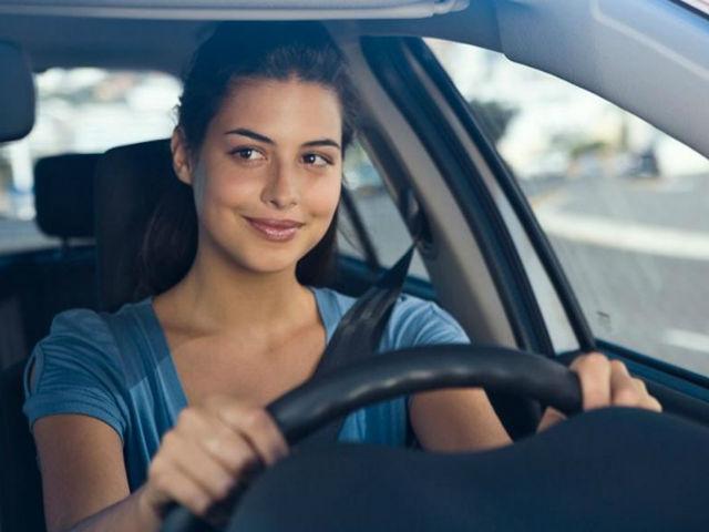 5. Řidič - průměrný roční plat: 39 098 dolarů (asi 977 225 korun)