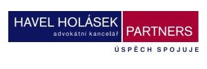 Havel Holásek & Partners