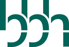 Logo_advokátní_kanceláře_BBH